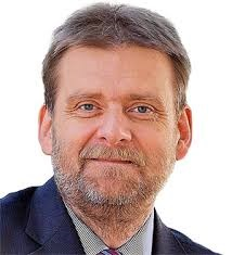 Detlef Zerfowsky